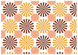 Repeating Patterns Delectable 48 Vintage Repeating Background Patterns PHOTOSHOP FREE BRUSHES