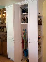 free standing closet medium size of freestanding closet system free standing systems plans bedroom shelves storage free standing closet