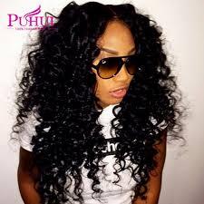 deep wave hairstyles 1
