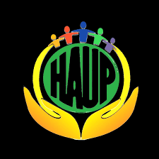 special needs services haup inc