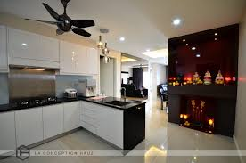 Kitchen Design Custom Decorating Ideas
