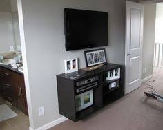 tv wall mounting cost. Fine Cost Flat Screen Tv Mount On Wall Without Fireplace For The Master Bedroom On Tv Wall Mounting Cost
