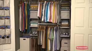 closet home depot closet inserts closet organizers menards