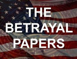your search results returned essays for betrayal essay below is a excerpt of betrayal essay scribd