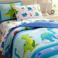 toddler bedding target boys twin funky teenage uk bedroom inspired mason and matisse nautica comforters
