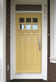 front door paint ideas 2Front Doors Stupendous Best Front Door Colour Best Front Door