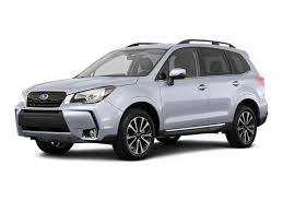 2018 subaru forester. delighful 2018 new 2018 subaru forester 20xt touring w starlink for subaru forester