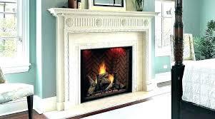 direct vent fireplace insert direct vent fireplace insert reviews side direct vent gas fireplace insert reviews