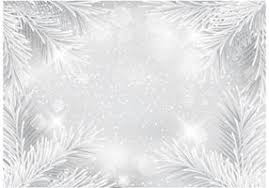 silver christmas background. Simple Background Free Silver Glitter Christmas Vector Background Throughout N