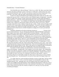 writing research paper review rationale