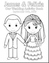 wedding coloring pages for kids wedding coloring pages bride coloring book plus wedding coloring pages free wedding coloring pages for kids