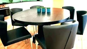 extraordinary expandable pedestal dining table round extendable expanding extending white extraordina round extending dining table