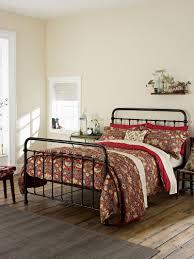 Master Bedroom Bed Sets Master Bedroom Bedding Images Chic Bedrooms Neutral Stalking