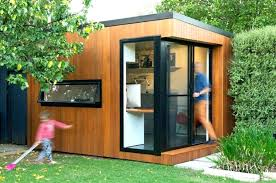 outdoor shed office. Brilliant Shed Outdoor Office Backyard Shed And Searchlinedatabaseco