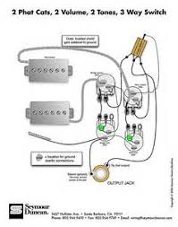 gibson sg wiring diagrams gibson image wiring diagram wiring diagram gibson sg wiring discover your wiring diagram on gibson sg wiring diagrams