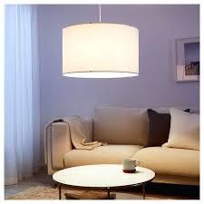 cowhide lamp shades faux cowhide chandelier