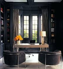 Office curtain ideas Room Home Office Curtains Ideas Fancy Home Office Curtain Ideas In Home Decor Ideas With Home Office Tall Dining Room Table Thelaunchlabco Home Office Curtains Ideas Tall Dining Room Table Thelaunchlabco