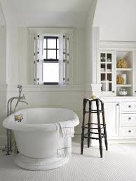 view gallery bathroom lighting 13. + ENLARGE View Gallery Bathroom Lighting 13 1