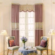 Jcpenney Curtains For Living Room Orange Curtain Living Room Remarkable Orange And White Striped