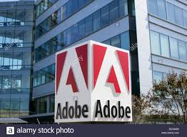 adobe office. plain adobe an office building occupied by adobe systems for office y