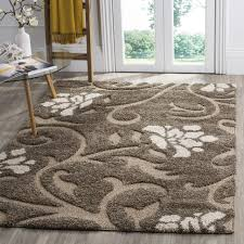 home goods indoor area rugs beautiful area rugs at homegoods rug designs of fresh home goods