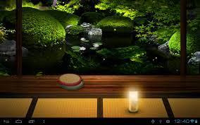 Desktop Size 10 X 4 Inches Zen Garden ...