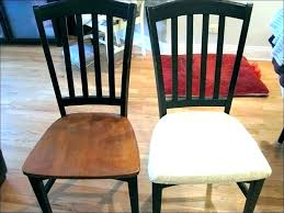 kitchen chair covers target. Awful Dining Room Chair Covers Target Seat Cushion Kitchen Cover Fabric