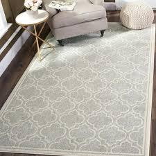 9 x 12 rugs light grey ivory rug x 9 x 12 rug pad 9