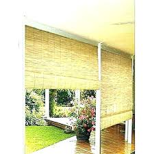outdoor roll up blinds bamboo roll up blinds outdoor outdoor roll up blinds shades excellent patio roll up sun shades outdoor blinds roll down