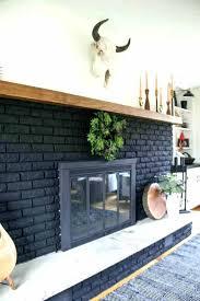 painted fireplace mantels black walnut fireplace mantel black fireplace black painted fireplace black walnut fireplace mantels