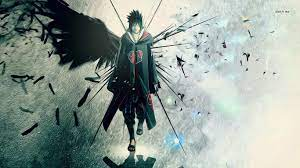 50+ Gambar Naruto Yang Bagus Untuk ...