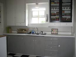 Light Gray Kitchen Walls Kitchen Wonderful Gray Kitchen Cabinets Home Depot Light Grey