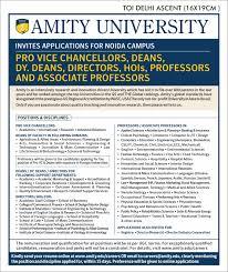 Amity University