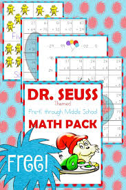 Dr  Seuss Printable Worksheets   Free Printable Kindergarten besides Theimaginationnook  Read Across America   All Things Literacy moreover Free  Dr  Seuss One Fish  Two Fish Sentence Bubbles  Not For Profit in addition  likewise Free Dr Seuss Math Printable Worksheets for Kids   Printable moreover  likewise 320 best Dr  Seuss images on Pinterest   School  Classroom ideas and together with Dr  Seuss Days of the Week Printable   For my Classroom   Pinterest further  besides FREE The Cat in the Hat Printables   MySunWillShine     Dr  Seuss furthermore . on free cat in the hat sentence bubbles with sight word practice best dr seuss images on pinterest school clroom suess directed drawing ideas reading day march is month theme week worksheets math printable 2nd grade