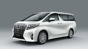 new car launches of 2015Upcoming New Toyota Cars in India 2017 2018  5 Cars
