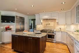 Kitchen Remodel Denver Co Concept
