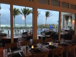 DRIFT KITCHEN AND BAR, Jensen Beach - Restaurant Avis, Numéro de Téléphone  & Photos - Tripadvisor