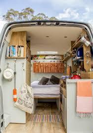 Image Camper Trailers Published September 15 2017 At 1024 1465 In 95 Best Rv Camper Van Interior Decorating Ideas Homespecially Best Rv Camper Van Interior Decorating Ideas 21 Homespecially