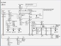 2006 ford f150 fuel pump wiring diagram fasett info 2006 f350 radio wiring diagram wiring diagram for fuel pump circuit ford truck enthusiasts