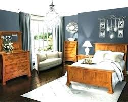 Great Bedroom Setting Ideas Bedroom Setting Ideas Settings Extraordinary On  Designs Also Pretty Inspiration 1 Furniture Romantic