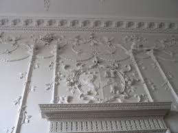 decorative plaster walls 1000 images about wall plaster on plaster decoration best decor