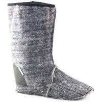Покупайте сопутка(обувь) в интернет магазине Карел-Импэкс
