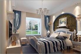 Country Bedroom Decorating Interesting Country Decorating Ideas Bedroom Decorating Ideas Country Style
