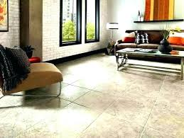 armstrong alterna luxury vinyl tile thickness reviews medium size of floor plank the 5 best floors armstrong pryzm luxury vinyl flooring