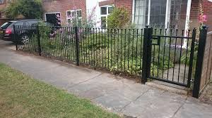 what style of fence would suit my property