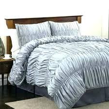 blue and grey bedding sets dark grey comforter bed king size set bedding sets pattern light blue and s amazing best grey comforter sets navy blue and pink