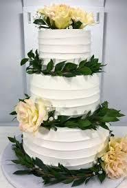 45 Simple Elegant Chic Wedding Cakes Page 4 Of 7 Wedding Forward
