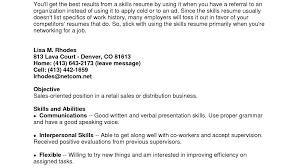 resume resume killer resume examples basic computer skills proffesional resume skill set examplesresume skill set examples skill set in resume examples