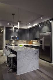 modern kitchens ideas. Plain Ideas If You Are Tired Of That Same Old Cabinet Design Then Take A Look Into  These Kitchens May Inspire You To Make Change Visit Hackthehutcom For More  In Modern Kitchens Ideas