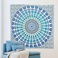 tapestries love wall tapestry black art tapestry wall hangings on black art tapestry wall hangings with tapestries love wall tapestry black art tapestry wall hangings
